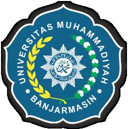 FKIK | Universitas Muhammadiyah Banjarmasin